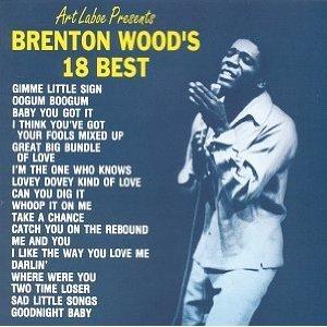 Brenton Wood.jpg