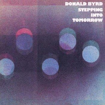 Donald Byrd.jpg