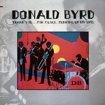 Donald_Byrd_Thank_You_For_F_U_M_L..jpg