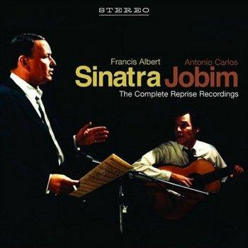 Frank Sinatra & Antnio Carlos Jobim - The Complete Reprise Recordings (2010).jpg