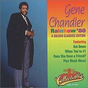 Gene Chandler.jpg