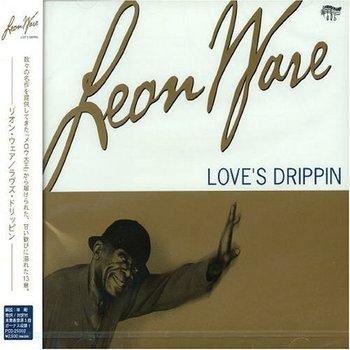 Love's Drippin.jpg