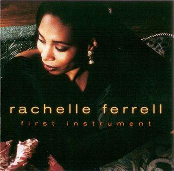 Rachelle Ferrell - Autumn Leaves.jpg