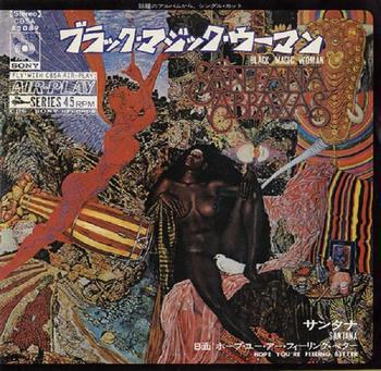 Santana-Black-Magic-Woman.jpg