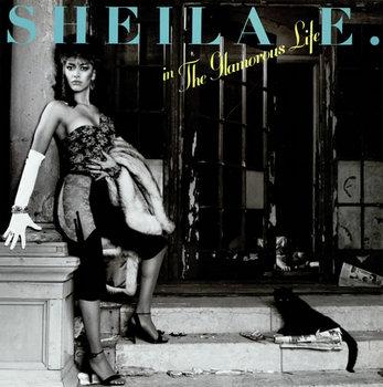 Sheila-E-The-Glamorous-Lif-464774.jpg