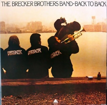 The Brecker Brothers Band.jpg