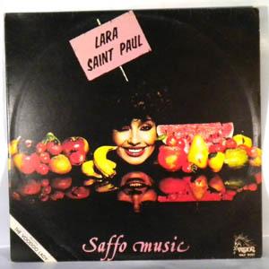 lara-saint-paul-1977-saffo-music.jpg